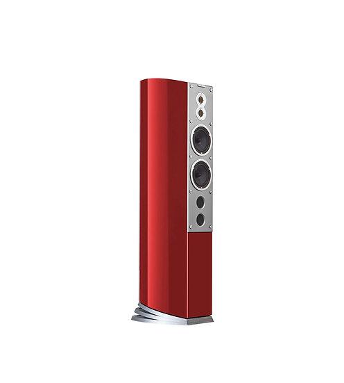 Audiovector R11 Arreté Paarpreis