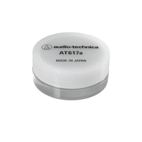 Audio Technica AT617A