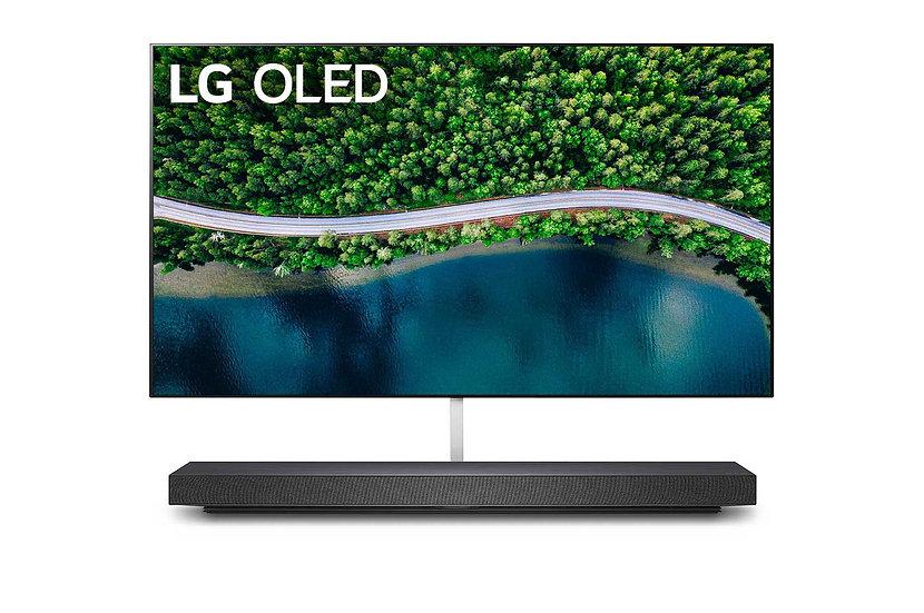 LG OLED65WX9LA.AVS
