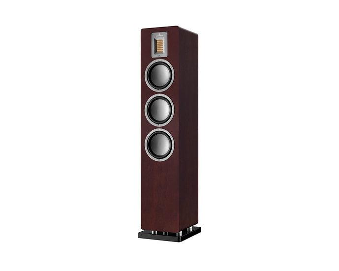 Audiovector QR5 Paarpreis