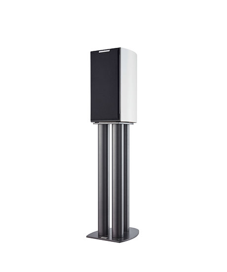 Audiovector R1 Arreté Paarpreis