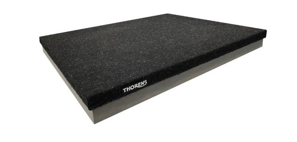 Thorens TAB-1600