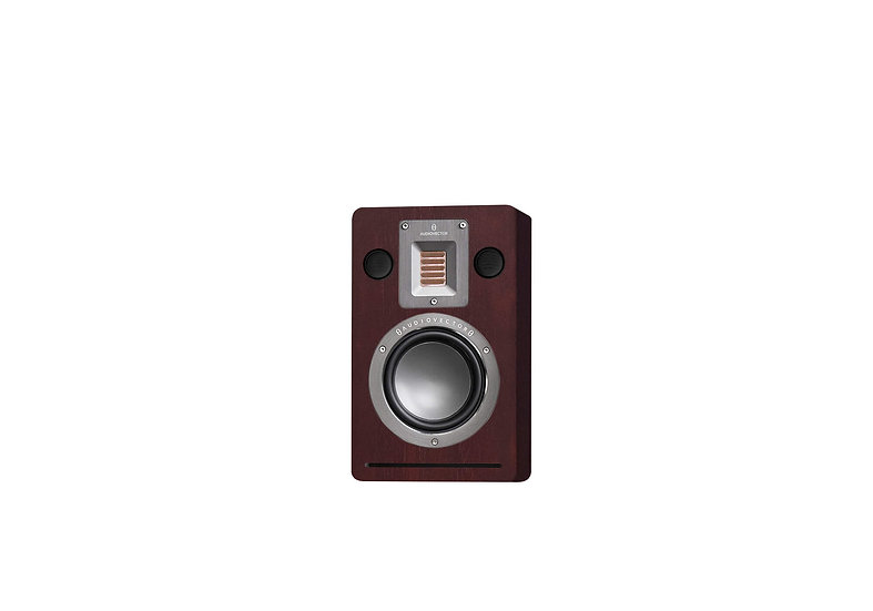 Audiovector QR Wall Paarpreis