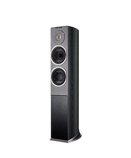 Audiovector R3 Avantgarde Paarpreis