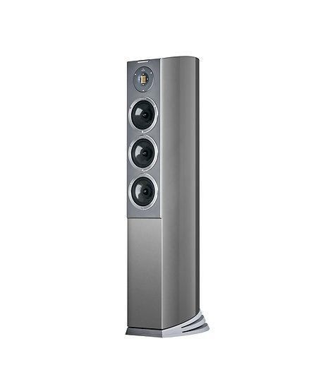 Audiovector R8 Arreté Paarpreis