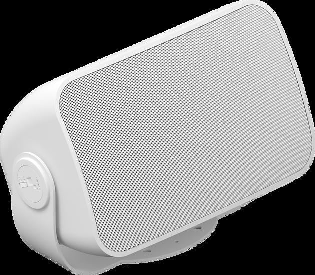 Sonos Outdoor-Speaker (Paar)