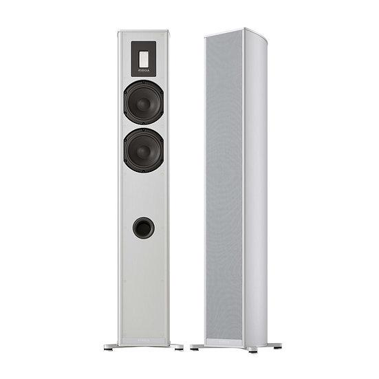 Piega Premium Wireless 701