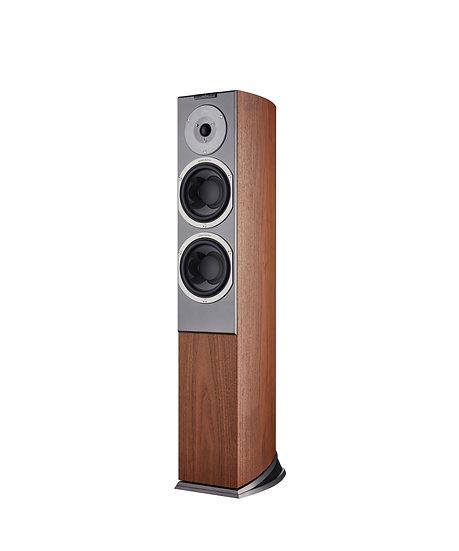Audiovector R3 Signature Paarpreis