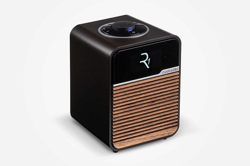 Ruark Audio R1 MK4