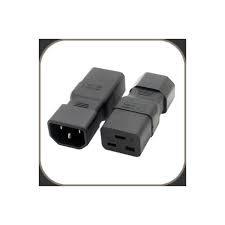IsoTek EVO3 Adapter