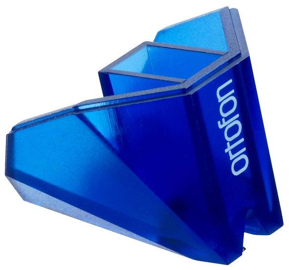 Ortofon 2M Blue Ersatznadel