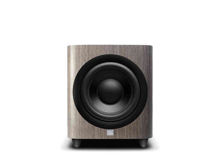 JBL Synthesis HDI 1200 Subwoofer