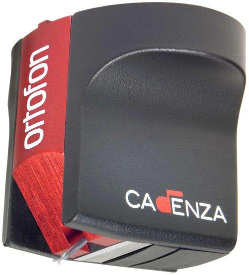 Ortofon MC Cadenza Red