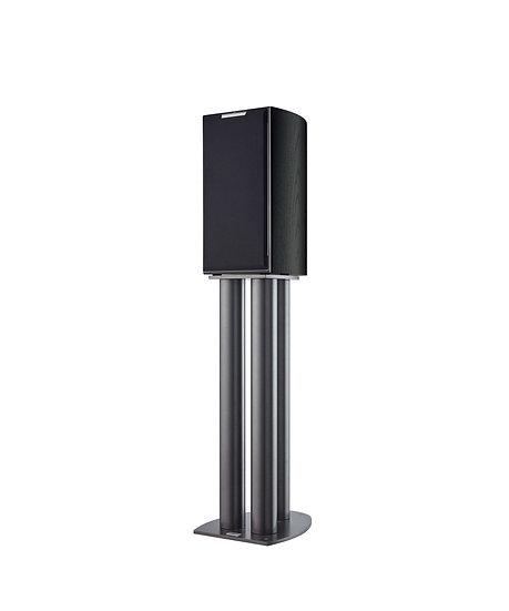 Audiovector R1 Avantgarde Paarpreis