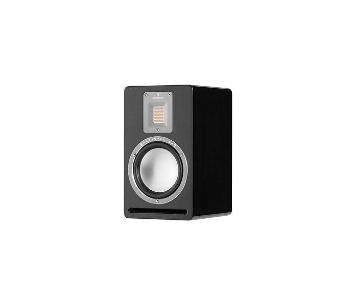 Audiovector QR1 Paarpreis