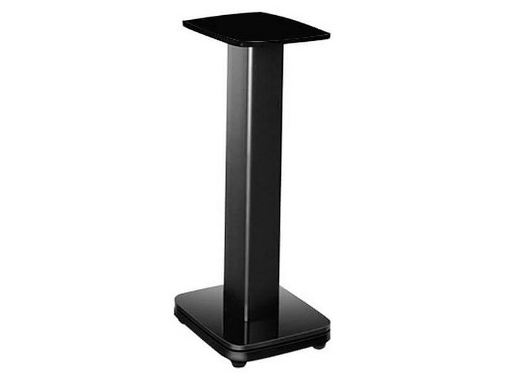 JBL Synthesis HDI Standfuss Paar