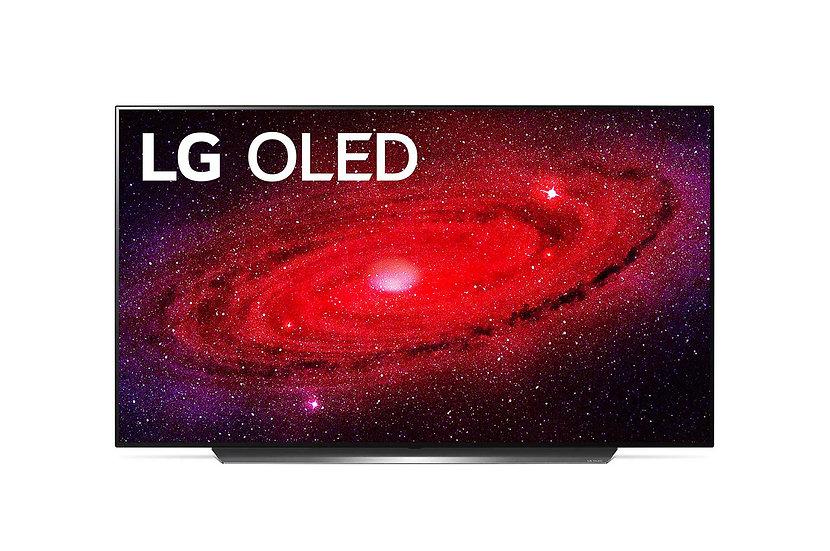 LG OLED65CX6LA.AVS