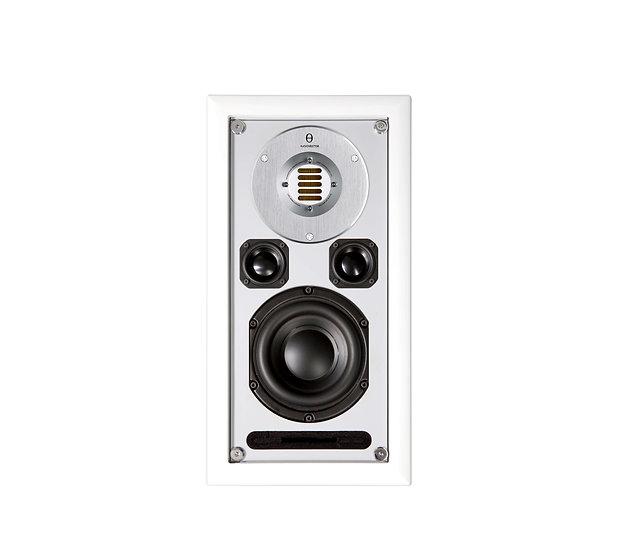 Audiovector In Wall Arreté Paarpreis