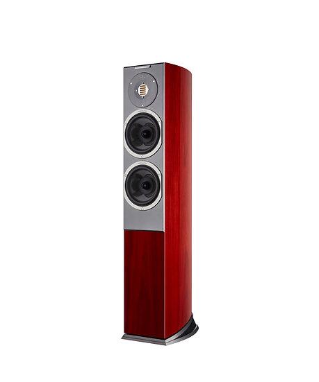 Audiovector R3 Arreté Paarpreis
