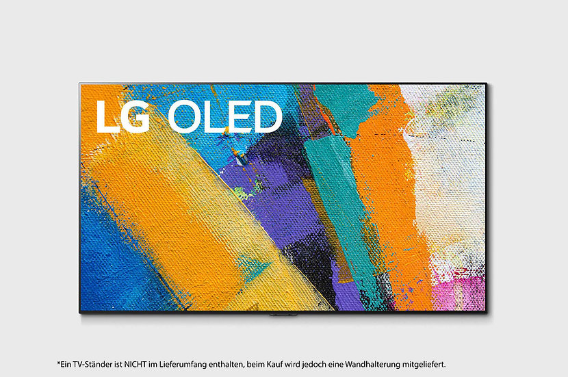 LG OLED65GX6LA.AVS