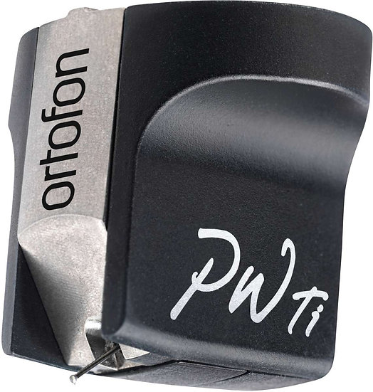 Ortofon MC Windfield Ti