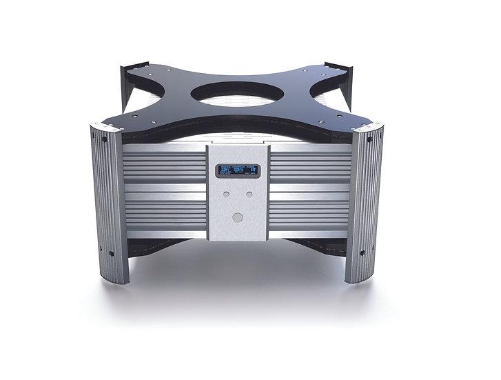 IsoTek EVO3 Genesis Regenerator