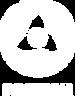 rosatom_logo_black.png