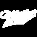 miller-6-logo-png-transparent.png