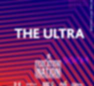 Ultra web.png
