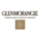 Glen Morangie.png