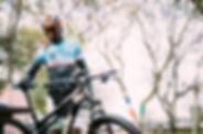 BikeMarket-Bongani-4.jpg