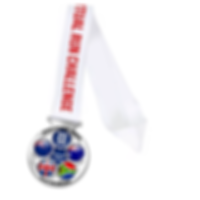 Medal with lanyard.png