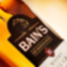 Bains for web.jpg