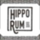 Hippo Rum.png