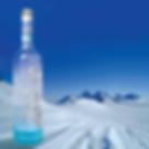 Siku Glacier Ice Vodka.png