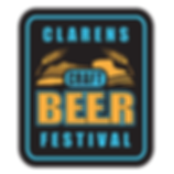 square logo Clarens 2017.png