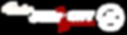 uShaka Logo.png