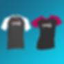 T Shirt Designs.png