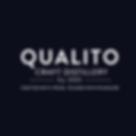 Qualito.png