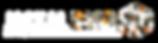 Jackal Dash H logo 2.png