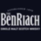Benriach 2.png