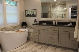 Isenhart Master Bath .JPG