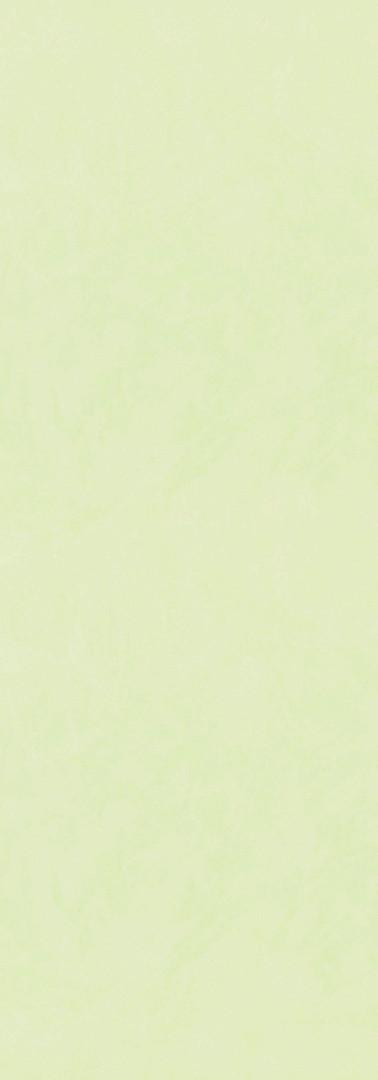 2033-3 Verde claro