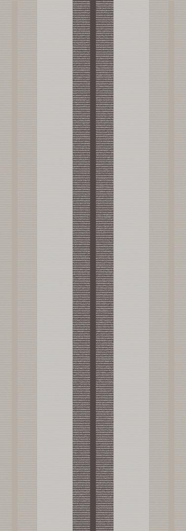 4056-2