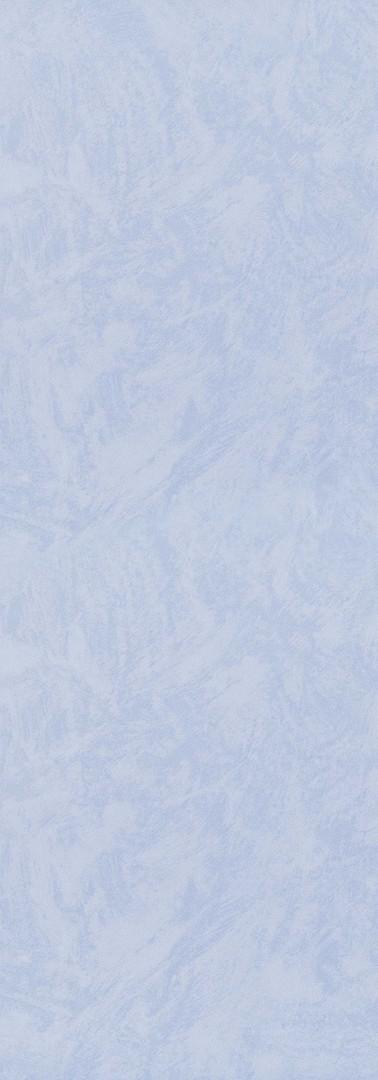 2032-1 Azul