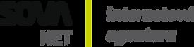 sovanet-logo.png