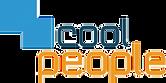 logo-coolpeople.png
