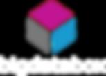 BIGDATABOX Logo