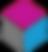BDB_logo_edytowane.png