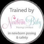 Newborn_Posing_Badge_small.png